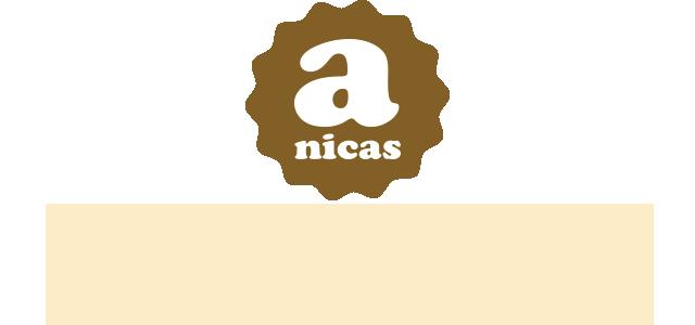 anicas